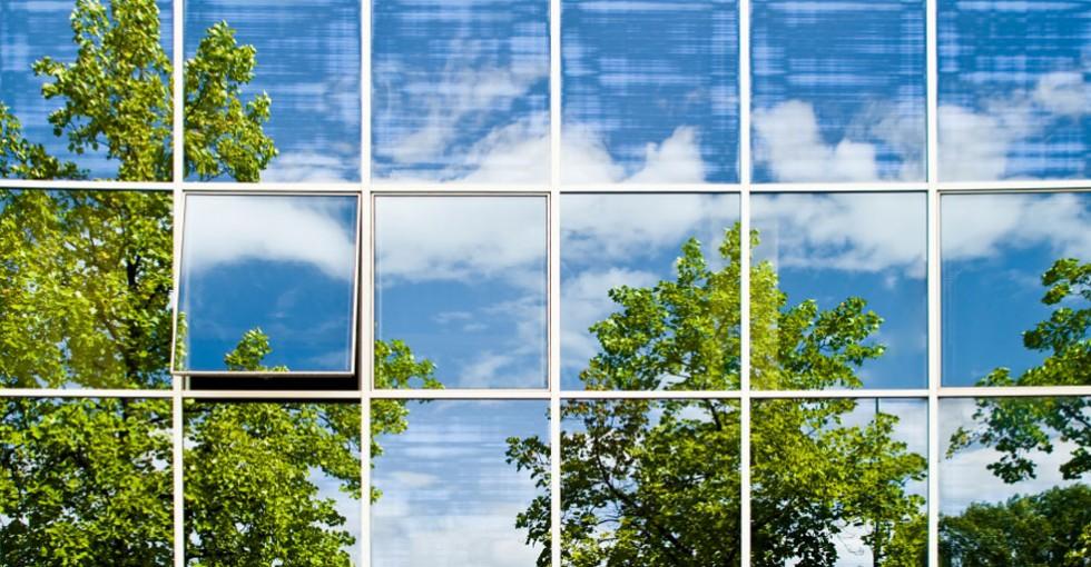 banner_window